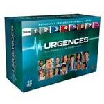 urgences-int-dvd