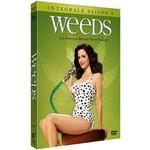 Les sorties DVD - Page 4 Weeds-s4-dvd