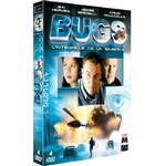 Les sorties DVD - Page 4 Bugs-s2-dvd