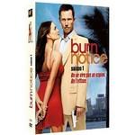 Les sorties DVD - Page 4 Burn-s1-dvd