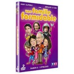Les sorties DVD - Page 4 Famille-for-s8-dvd1