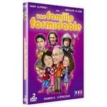 famille-for-s8-dvd1