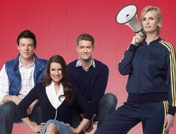 Glee débarque sur Orange le 6 juin... et plus tard en France ;-)