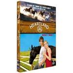 heartland-s2p2-dvd