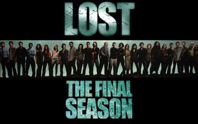 La 6ème et ultime saison de Lost ce mercredi 5 mai sur TF1