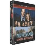 Les sorties DVD - Page 5 Nyus-s10-dvd