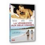 vengeance-2visages-dvd