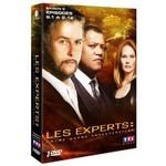 Les sorties DVD - Page 5 Csi-s9p1