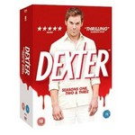 Les sorties DVD - Page 5 Dexter-s1s3-dvd