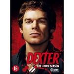 Les sorties DVD - Page 5 Dexter-s3-dvd
