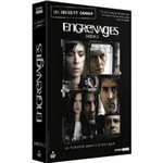 engrenages-s3-dvd