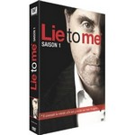 lie-to-me-s1-dvd