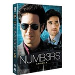 numb3rs-s5-dvd