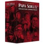 Les sorties DVD - Page 5 Papa-schultz