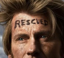 Rescue Me saison 6