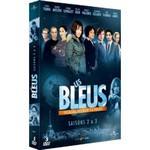 Les sorties DVD - Page 5 Les-bleus-s2s3