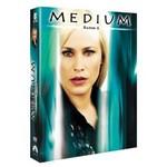 Les sorties DVD - Page 5 Medium-s5-dvd