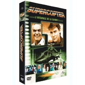 supercopter-s4
