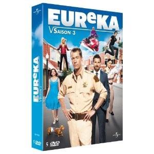 eureka-s3