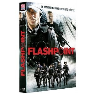 flashpoint-s1