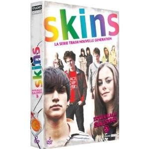 Les sorties DVD - Page 5 Skins-s3