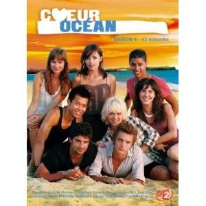 Les sorties DVD - Page 5 Coeur-ocean-s4s5