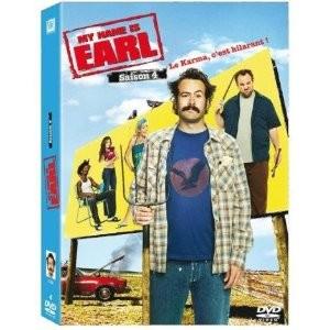 Les sorties DVD - Page 5 Earl-s4