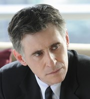 Gabriel Byrne (In Treatment)