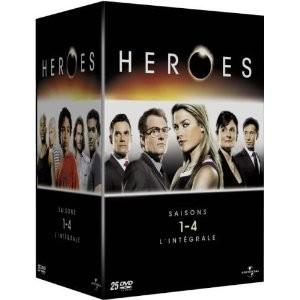 Les sorties DVD - Page 5 Heroes-int