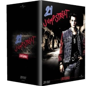Les sorties DVD - Page 6 21jumpstreet