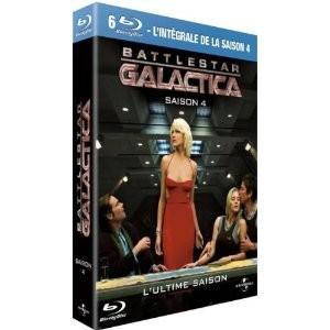 Les sorties DVD - Page 5 Battlestar-galactica