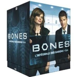 Les sorties DVD - Page 5 Bones2
