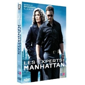 Les sorties DVD - Page 6 Csiny