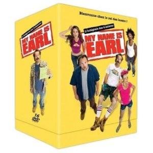 Les sorties DVD - Page 5 Earl