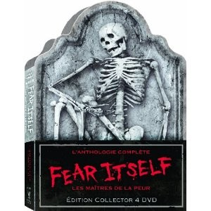 Les sorties DVD - Page 6 Fear-itself