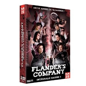 Les sorties DVD - Page 6 Flanders-s3