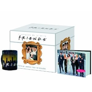 Les sorties DVD - Page 6 Friends-int