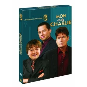 Les sorties DVD - Page 6 Moc-s6