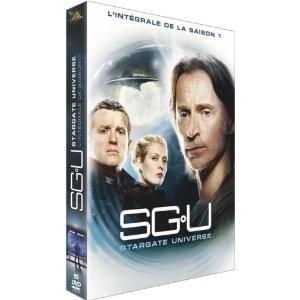Les sorties DVD - Page 6 Sgu-s1