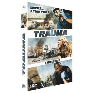 Les sorties DVD - Page 6 Trauma-int