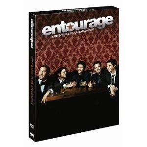 Les sorties DVD - Page 6 Ent-s6