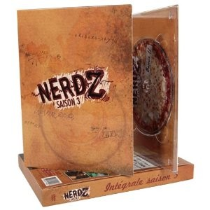 Les sorties DVD - Page 6 Nerdz-s3