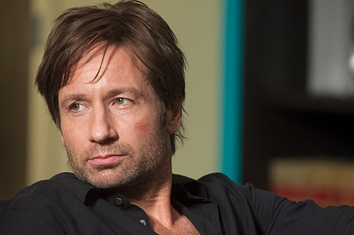 Californication | Showtime