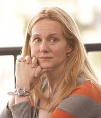 Laura Linney (The Big C)