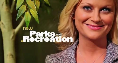 Parks & Recreation | NBC