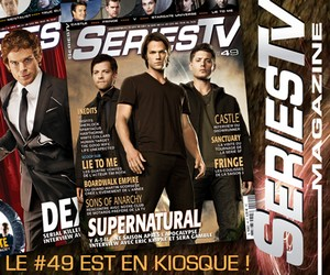 SeriesTV49