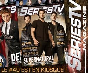 SeriesTV49