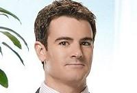 Ben Lawson