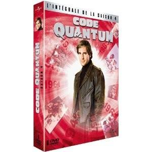Code Quantum