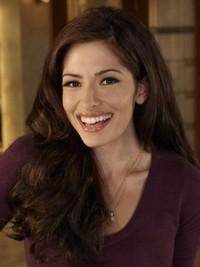 Sarah Shahi - Fairly Legal | USA